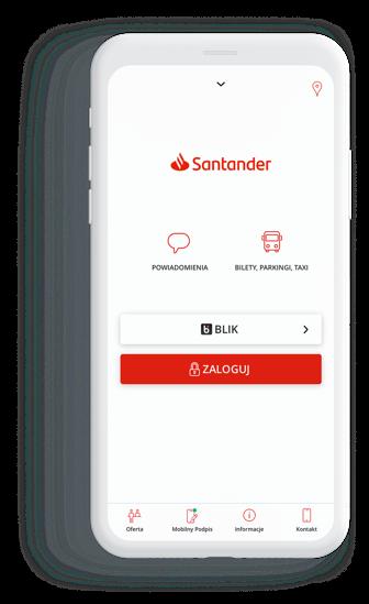 dopasowana aplikacja mobilna serwis randkowy w języku etiopskim