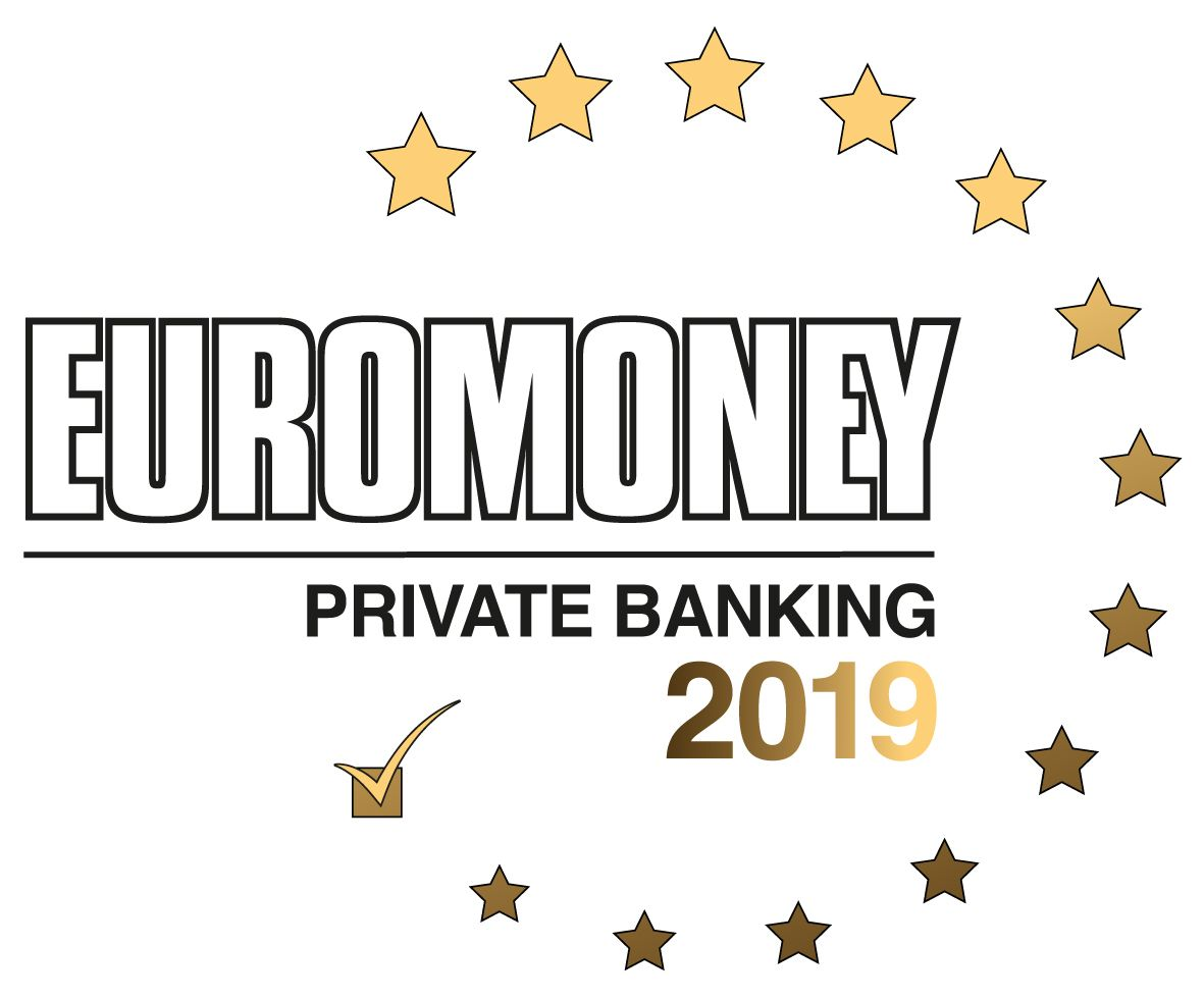 EuroMoney Private Banking 2019